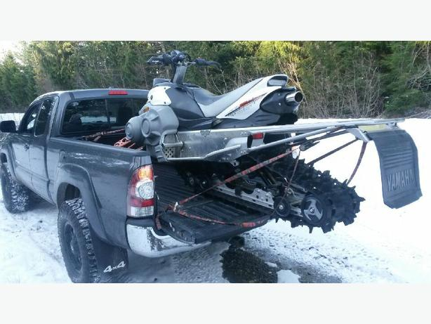 Motorcycles snowmobiles in nanaimo bc - Skagit craigslist farm and garden ...
