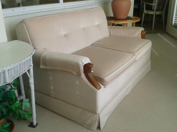 Sofa Love Seat Hide A Bed Surrey Incl White Rock Vancouver