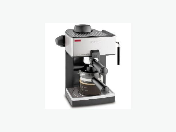 Best Place To Buy Coffee Maker In Toronto