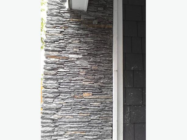 J.J Granite Artisan Stone