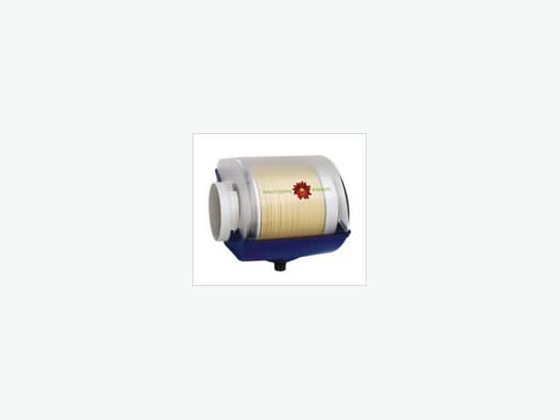 Desert Spring Furnace Humidifier South Regina Regina