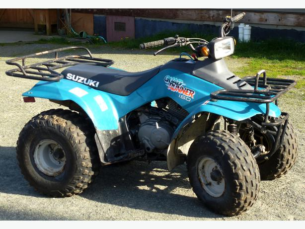 We carry with all terrain vehicles, atvs, four wheelers. We sell ATVs, Four Wheelers at very good price with high quality.