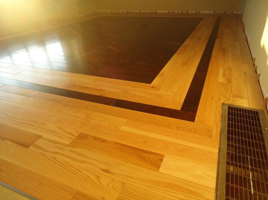 Dufloorz hardwood flooring installations 250 888 6040 for Hardwood flooring york region