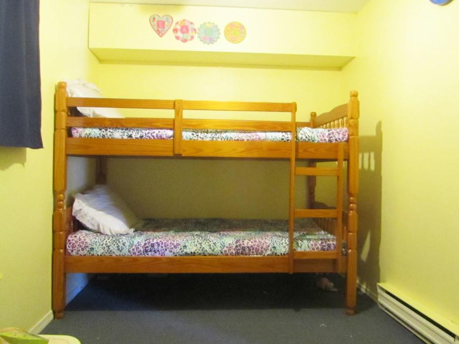 Bunk Beds Used Victoria