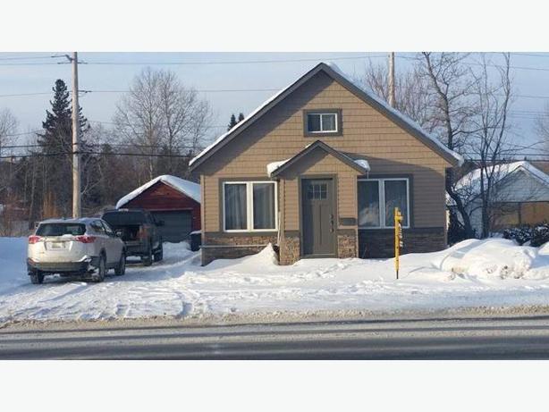 3 Bedroom Home For Rent Sault Ste Marie Sault Ste Marie