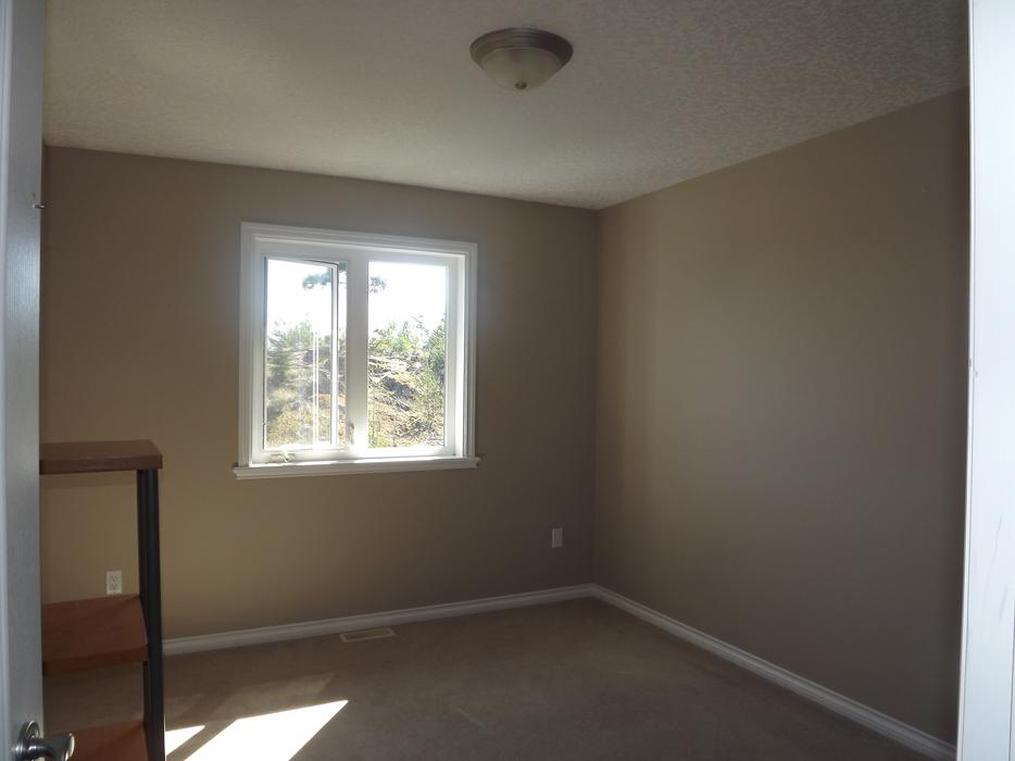 Rooms On Rent In Markham