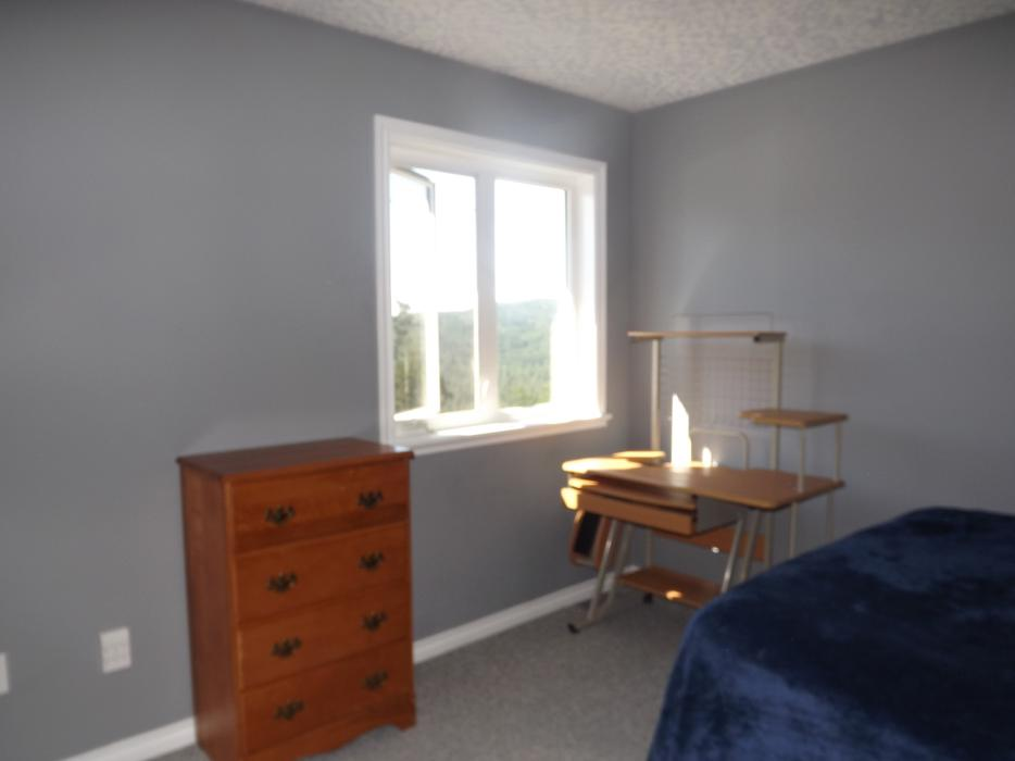 Used Victoria Rooms For Rent