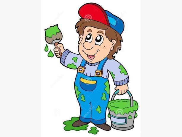 plumber pipefitter cover letter