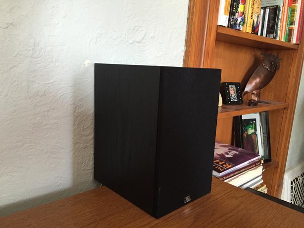 jbl bookshelf speakers loft40 3