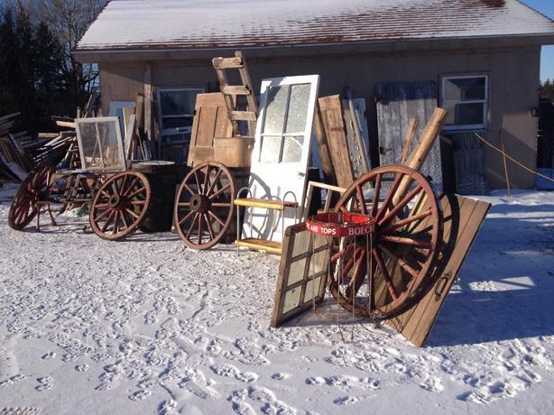 wanted barn boards beams old barns kings county pei With barn beams wanted