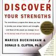 "Now, Discover Your Strengths: ""How to Build Your ...."" (NEW BOOK)"