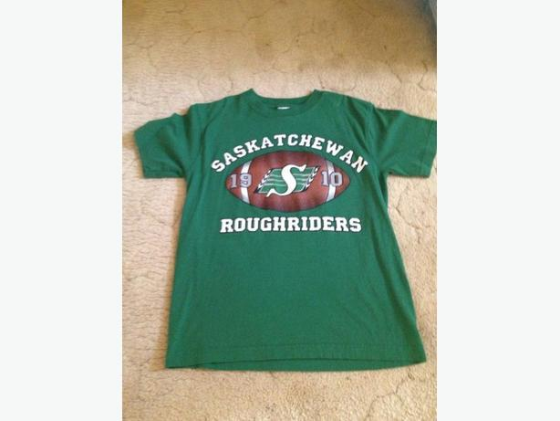 Roughrider T-Shirt