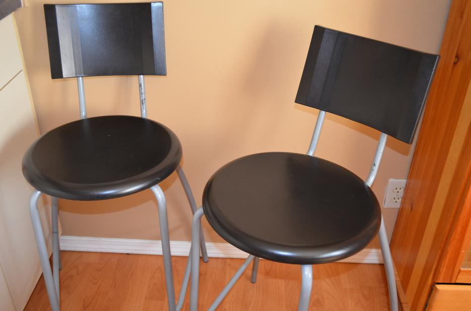 2 Bar stools Esquimalt amp View Royal Victoria : 46099968934 from www.usedvictoria.com size 934 x 618 jpeg 45kB