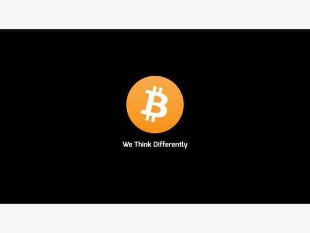 how to instantly buy bitcoin usa