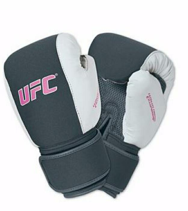 North Island Golden Gloves