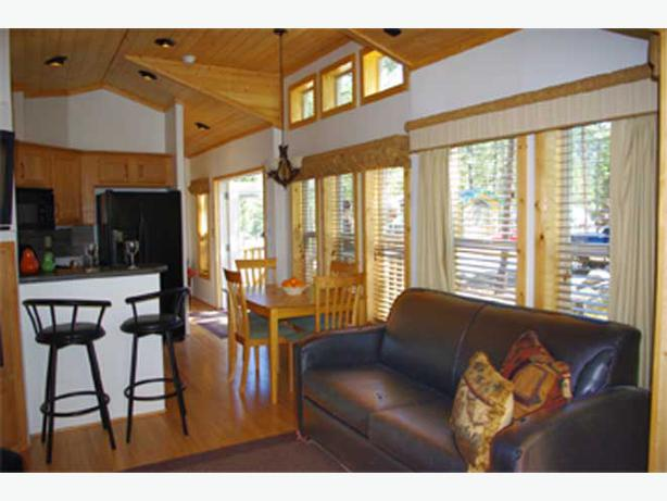 159 900 Cottage Lot Lots Only 89 900 Peachland