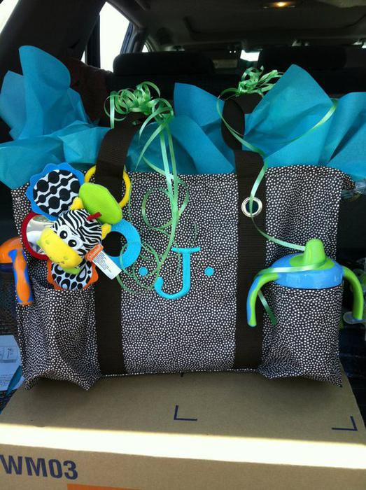 Baby Gift Baskets Kitchener : Thirty one gifts is on the island now outside nanaimo