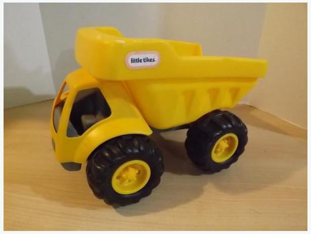 Childrens Toys Sandbox Trucks and Diggers $5-9 EACH