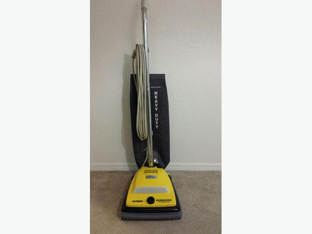 Image Result For Sanitaire Heavy Duty Commercial Vacuum