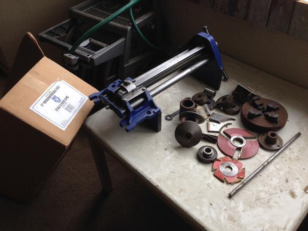 Woodworking Tools Kitchener Ontario - Woodwork Sample