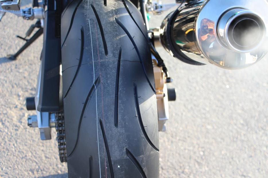 2003 kawasaki ninja zx 6r like new custom paint west for 636 north terrace mount vernon