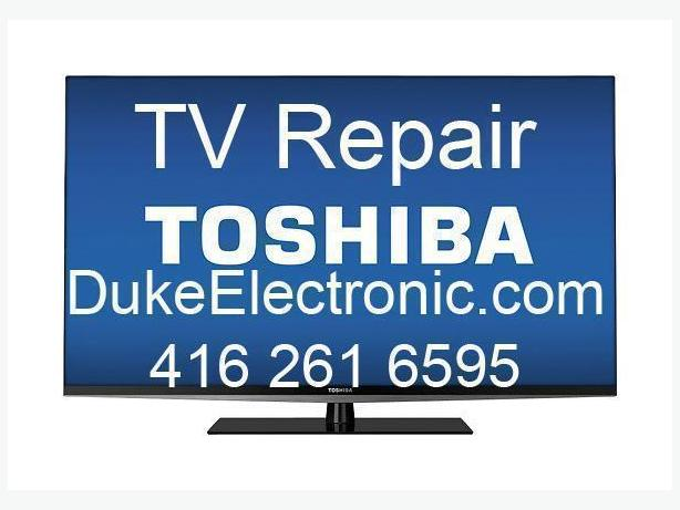 Toshiba 47ZV650U LCD HDTV Parts, Power, Main, inverter, T-Con