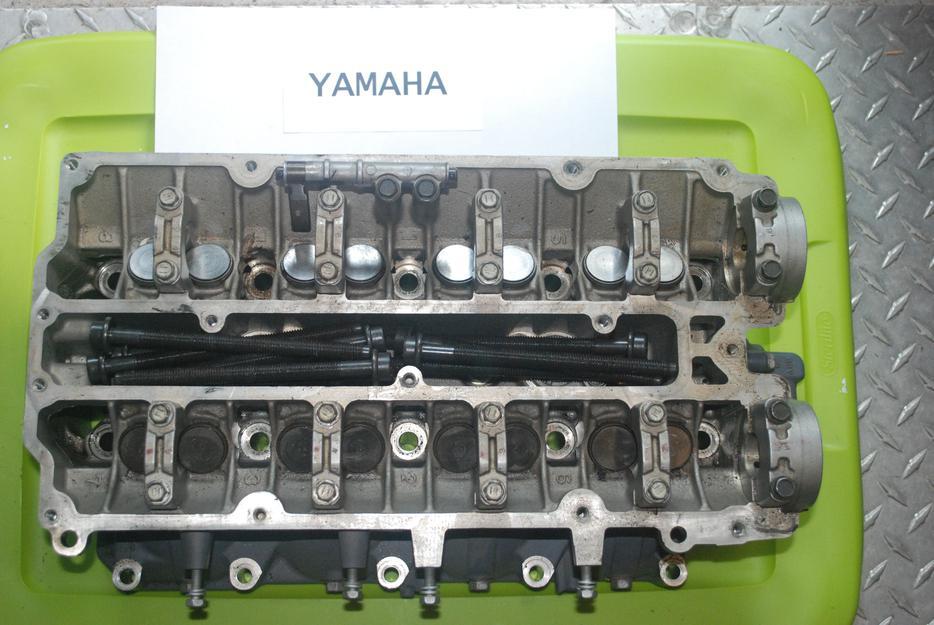 Nanaimo Yamaha Outboard