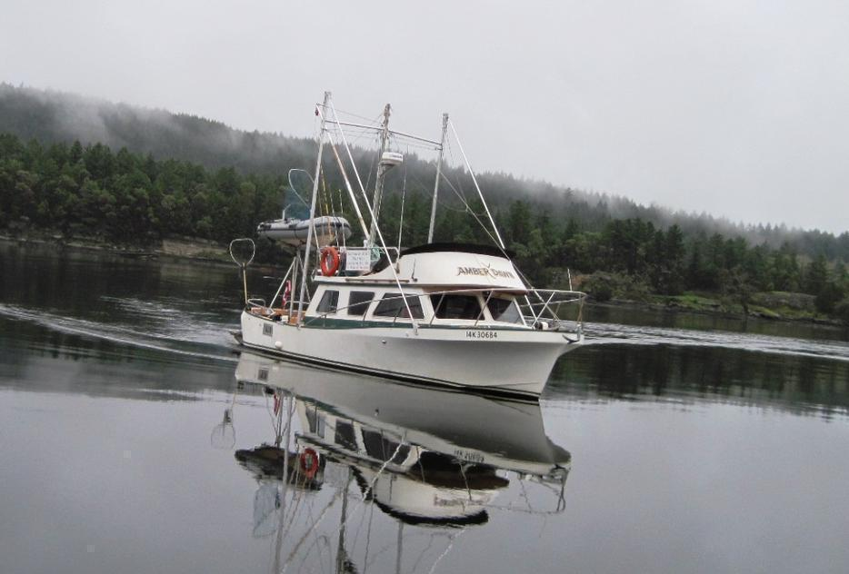 Barnacle bill 39 s fishing sightseeing charters outside for Houston fishing charters