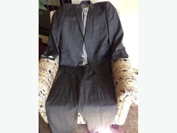 Used Grad Dresses Regina 102