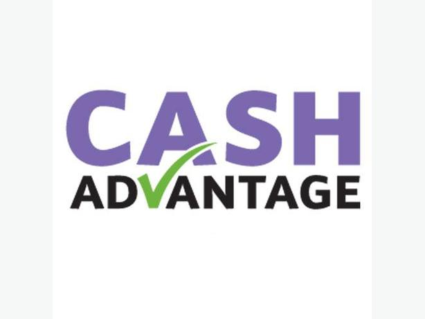 cash companies that loan up to 2500 - 3