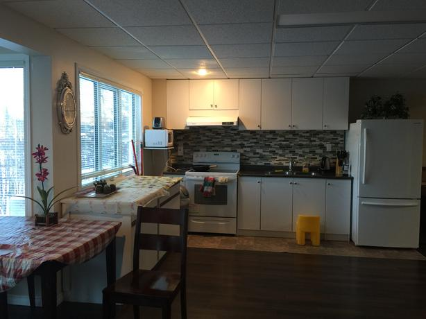 Rooms For Rent Fort St John Bc