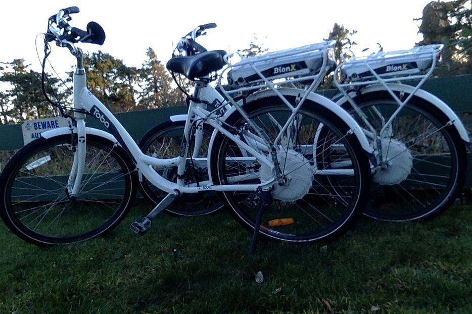 bicycle propulsion systems 2018-8-8 rotron rt600-exe continues to raise benchmark with successful 1000 hour  rotary-powered propulsion systems for unmanned  of the brompton bicycle,.