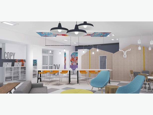 1eleven All Inclusive Student Housing Single Suite