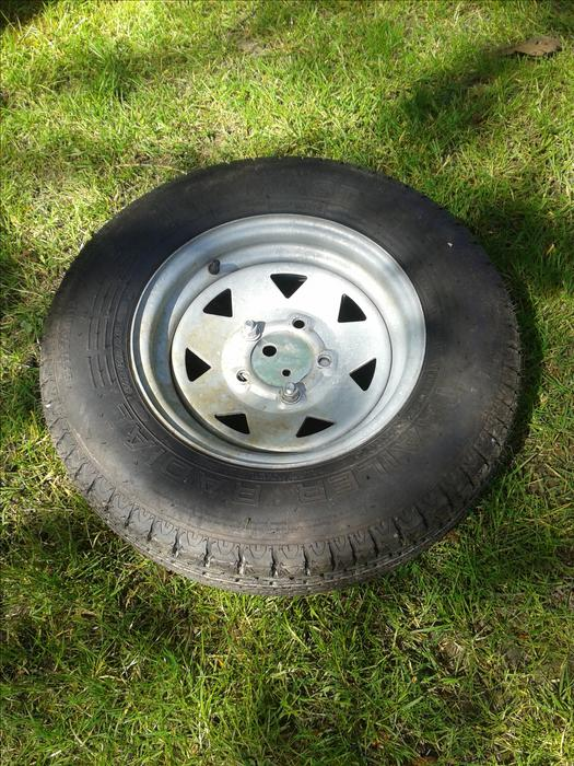 Tire Mounting North York | 2018 Dodge Reviews