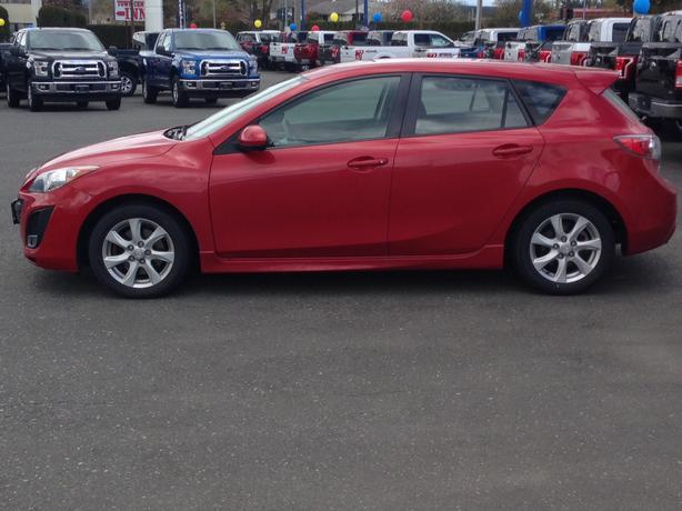 Craigslist Wenatchee Cars And Trucks >> Kamloops Mazda Mazda Dealer | Autos Post