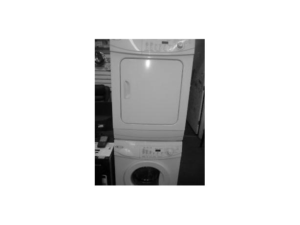 maytag front loading washer dryer duncan cowichan mobile