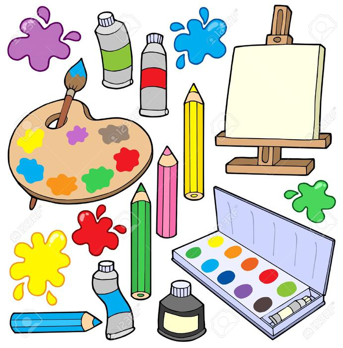 Wanted your leftover arts and crafts supplies saanich for Arts and crafts supplies online