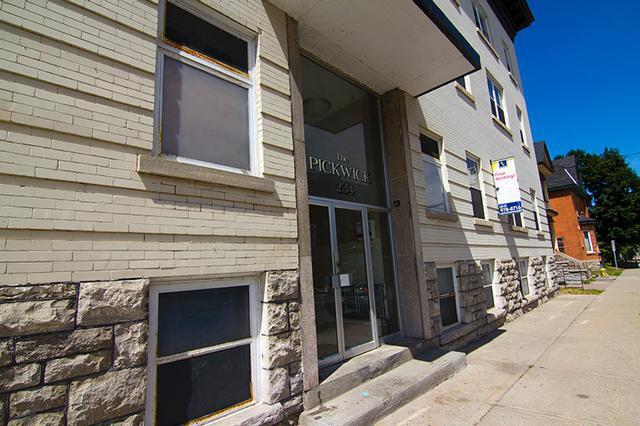 Sandy Hill Semi Basement 1 Bedroom For May 1st Central Ottawa Inside Greenbelt Ottawa Mobile