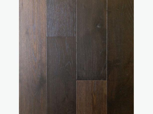 Hardwood flooring campbell river courtenay comox for Hardwood floors 1500 square feet