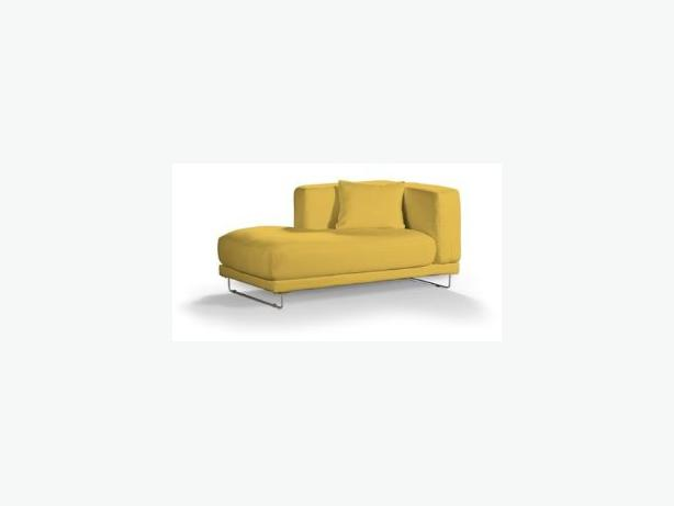 ikea tylosand chaise lounge nepean ottawa. Black Bedroom Furniture Sets. Home Design Ideas