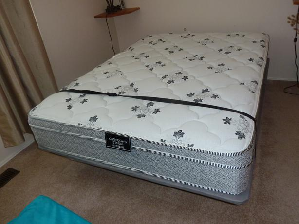 Murphy Beds In Clearwater Fl : Murphy bed central nanaimo parksville qualicum beach