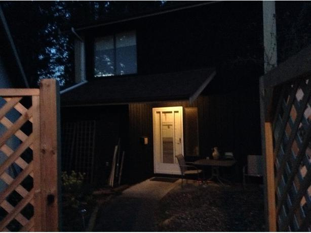 May 15 3 bedroom townhouse for rent saanich victoria for 3 bedroom townhouse for rent