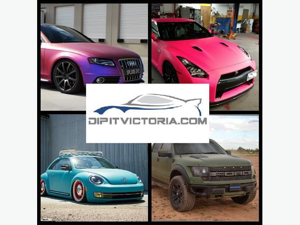 Classic Cars For Sale Kijiji Kitchener