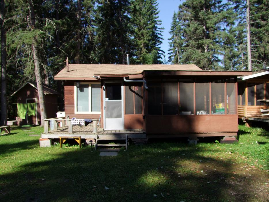 Cabin For Sale Building Only To Remove From Site Other