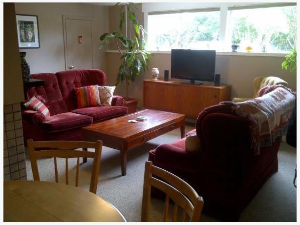 Reduced Rent 1 Bedroom In Bright Basement Suite Saanich Victoria Mobile