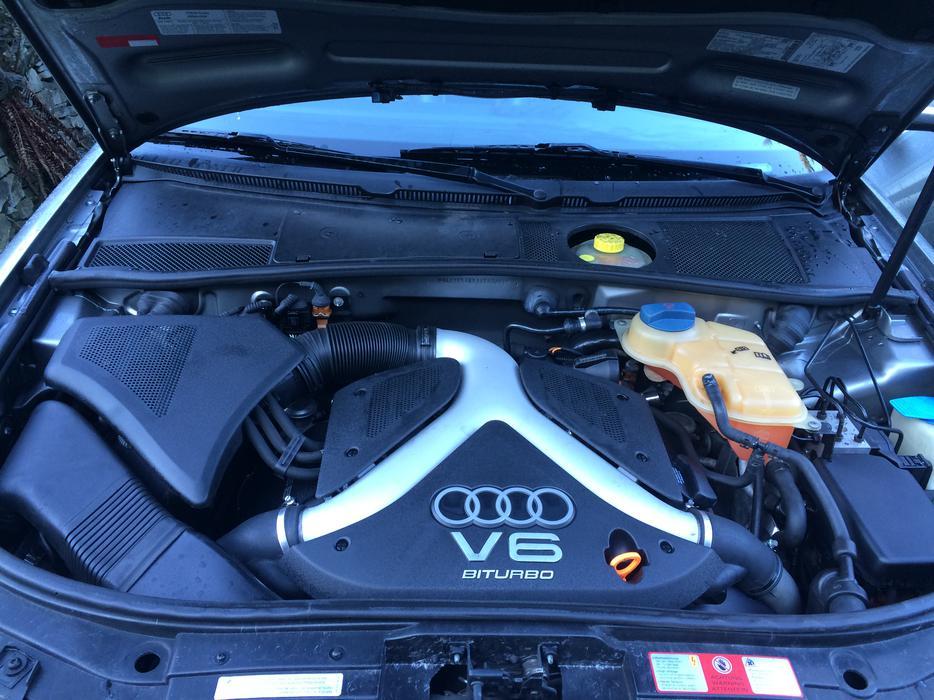 Maple Hill Audi New Car Release Date - Maple hill audi