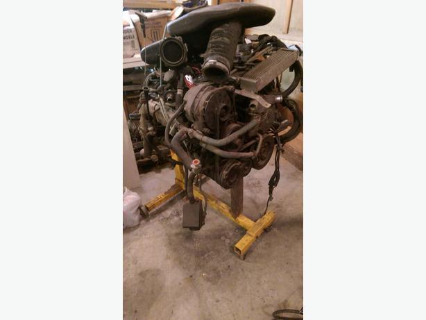 Lt1 Motor Wiring Harness : Lt engine lantzville nanaimo