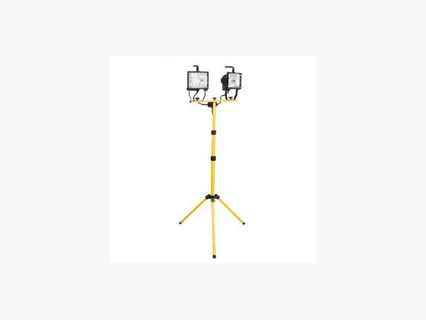 1000W Portable Flood Lights
