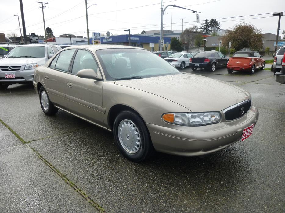 2000 buick century blowout special outside comox for 2000 buick century window regulator
