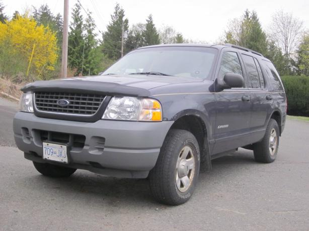 2002 ford explorer 5spd manual north nanaimo  nanaimo ford explorer 2002 manual download 2002 ford explorer owners manual